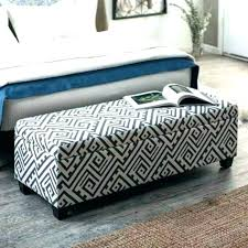 diy storage ottomans shoe storage ottoman marvelous shoe storage ottoman bench ottoman bench with storage inside