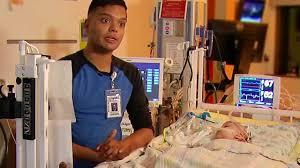 Picu Nurse A Nurses Introduction To The Cardiac Intensive Care Unit Cicu