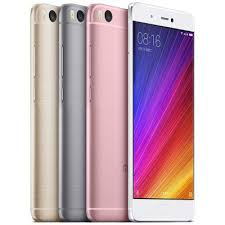 Phone Global Online Shopping, Buy Original Xiaomi Lenovo ...