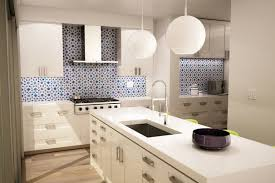 By Ferguson Bath Kitchen Lighting Gallery