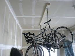 bike rack for garage wall mounted garage and bike rack t m l f new wall mounted bike rack garage storage