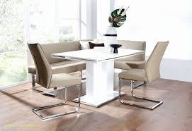 Poco Esstisch Mit Stühlen Genial 45 Einzigartig Balkontisch Mit 2