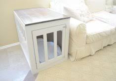 furniture style dog crates. Marvelous Furniture Style Dog Crates Every Owner Should Learn These  20 DIY Pet Projects · « Furniture Style Dog Crates