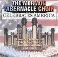The Mormon Tabernacle Choir Celebrates America