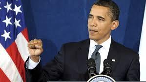 واشنطن - أوباما يوقع مشروع قانون جديد للعقوبات على روسيا هذا الأسبوع