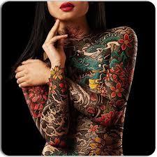 Tattoo Maker Aplikace Na Google Play