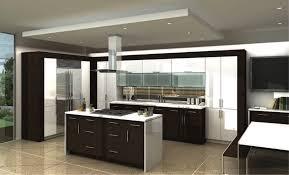 cabinets modern bathroom photo european kitchen style your fashion mantrafull kitchen bath