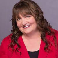Christine Feehan (Author of Dark Prince)