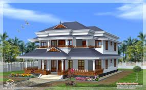 Small Picture Architecture Kerala Traditional Style Kerala House Plan And Elevation