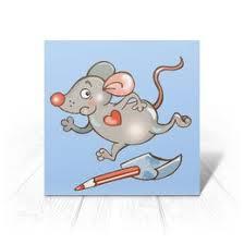 Толстовки, кружки, чехлы, футболки с принтом <b>крыса</b>, а также ...