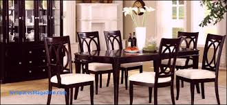 um size of dinning room fabric dining room chairs with arms kitchen chairs with casters