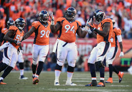 denver game today. denver can game-plan around wilson\u0027s athleticism game today s