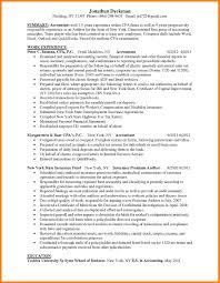 100 Maintenance Resume Template Free Iti Resume Sample