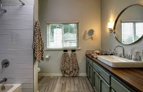 transitional bathroom ideas. Bathroom Design Medium Size Transitional Ideas Pictures Digs Prestwick Lane Tabberson Architects Hgtv Master L
