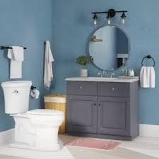 Vanity lighting for bathroom Crystal Kendrick 3light Vanity Light Wayfair Bathroom Vanity Lighting