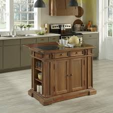 Kitchen Island With Granite Top Home Styles Kitchen Island Granite Top Best Kitchen Ideas 2017