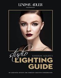 Studio Lighting Guide Lighting Studio Lighting Lighting