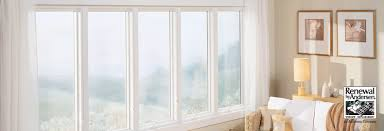 rba replacementwindows 790x271