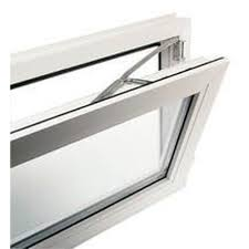 Nebenraumfenster Baustoffshopat Baustoffe Online Sie Bestellen