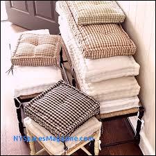 chair cushions luxury white dining room chair cushions chair outdoor patio furniture