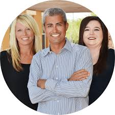 construction loans in arizona. Unique Loans KHoward Mortgage Team In Mesa Arizona With Construction Loans In