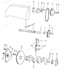 Hobart mixer motor wiring diagram free download wiring diagrams electronic circuit diagrams fontaine wiring diagram