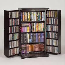 cds furniture. muebles para organizar tu coleccin de cds decora ilumina cds furniture e