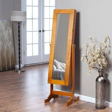 Full Size of Mirrors:large Floor Mirrors Big Tall Mirror Cheap Floor Mirrors  Large Mirror ...