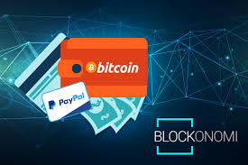 Buy With Guide Bitcoin To How Beginner Complete 's Paypal FBqSHx5n