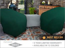 cover outdoor furniture. Wonderful Outdoor Meridian Covers Throughout Cover Outdoor Furniture A
