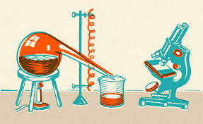 The Amazing Science Teachers You Wish You Had in School   WIRED