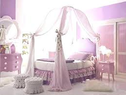 rooms to go princess bed – satoshicarnival