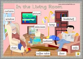 bedroom furniture names in english. Living Room Furniture Names In English Ideasidea With Bedroom Pics F
