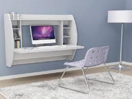 Unique Computer Desk simple design ingenious unique corner computer desks  unique