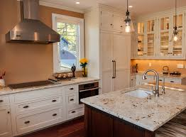 wellesley home remodeltraditional kitchen boston