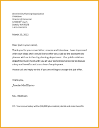 Follow Up After Application Follow Up Letter For Job Application Status After Interview Lovely
