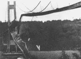 Висячие мосты Реферат А эродинамически устойчивыми системами являются вантовые системы и двухцепные висячие мосты