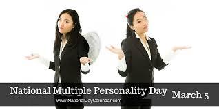 multiple personality disorder essay multiple personality disorder essay jpg resume writing leadership skills sample customer service resume deinstitutionalization s