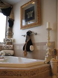 Best Spa Master Bathroom Ideas On Pinterest Spa Bathroom