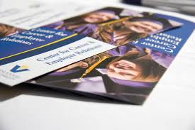 job search resources vincennes university the center of career and employer relations maintains current information on career planning including job search strategies resume guides and interview
