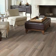 acacia hardwood flooring ideas. Acacia Hardwood Flooring Ideas Hard Wood Floors Throughout House O