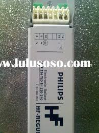 philips t5 ballast wiring diagram solidfonts t5ho ballast wiring diagram solidfonts