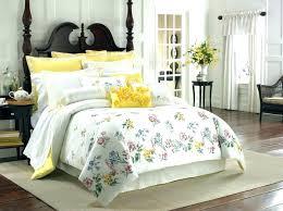 yellow and grey bedding yellow and grey bedding sets room gray vintage bedroom comforter
