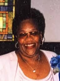 Carolyn Johnson Norwood | Obituaries | The Daily News