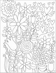 Color Alive Pages Beautiful Medquit Crayola Make Your Own Coloring