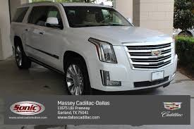 2018 cadillac escalade esv platinum.  platinum 2018 cadillac escalade esv vehicle photo in garland tx 75041 throughout cadillac escalade esv platinum