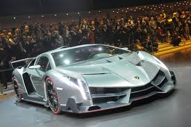 Fastlane #Supercars Faster than the La Ferrari, the #Lamborghini ...