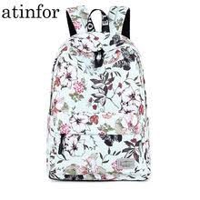 Popular Laptop Bag with Butterfly-Buy Cheap Laptop Bag with ...