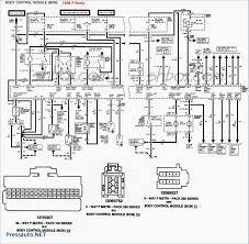 1995 chevy van stereo wiring diagrams auto electrical wiring diagram related 1995 chevy van stereo wiring diagrams