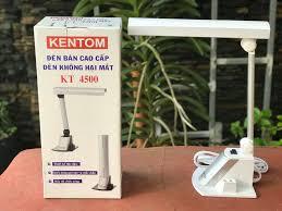 Đèn bàn Kentom KT4500 | HomeCenterVN.com - Tổng kho đồ dùng thiết bị trong  nhà cửa đời sống